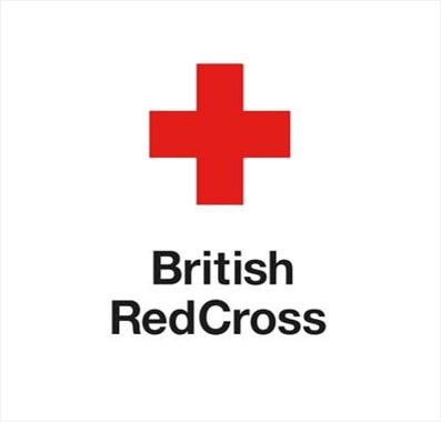 British Red Coss