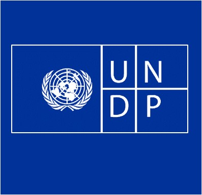 UNDP Bangladesh